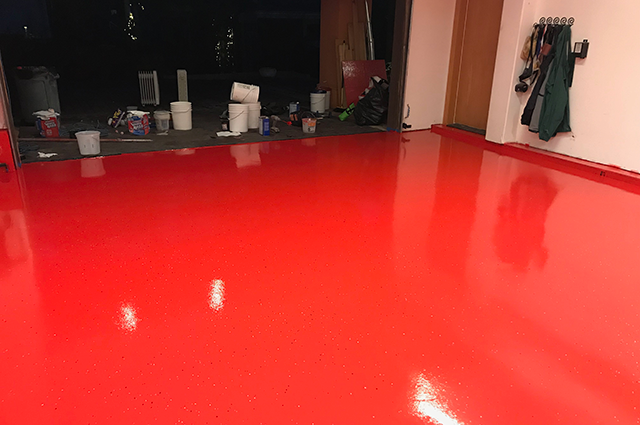red-epoxy-floor-0311-640x425